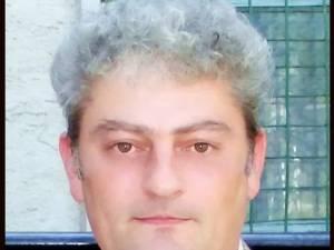 Prof. Daniel Toderaș
