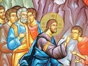 Orbul vindecat, apostol al harului tămăduitor
