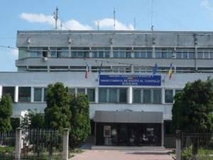 Noi modalități de desfășurare a audiențelor și activității de consiliere la IPJ Suceava