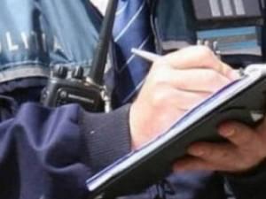Un tânăr de 31 de ani are interdicție de a se apropia de mama sa, după ce a bătut-o Sursa foto cotidianul.ro