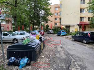 Cuşnir prezintă cum arată Suceava modernizată de actuala conducere PNL a Primăriei