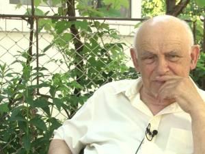 Constantin Pentiuc