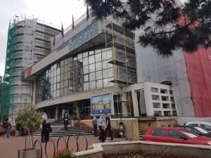 Primăria Suceava și-a prelungit programul de lucru cu publicul până la ora 18.00