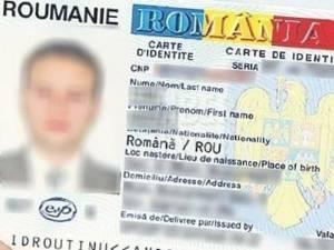 Programări online pentru eliberarea actelor de identitate, la Suceava