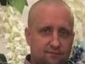 Un recidivist din Sucevița care s-a erijat în ultima vreme în activist de mediu a ajuns din nou în arest