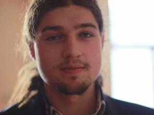 Rafting pe Bistrița pentru voluntarii curajoși din Asociația Tinerilor Ortodocși Suceveni
