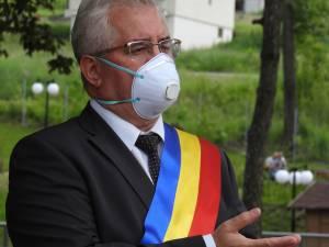 Primarul Ion Lungu a prezentat bilanțul celor patru ani din mandatul 2016 - 2020