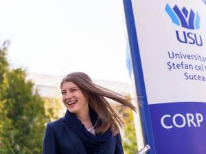 Peste 1000 de candidați s-au înscris la concurs pentru ciclurile de studii de licenţă şi masterat la cele 10 facultăţi ale USV