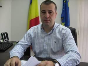 Numărul de cazuri active de Covid în municipiul Suceava a crescut la 20
