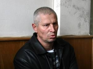 Vasile Coroama Tomuta