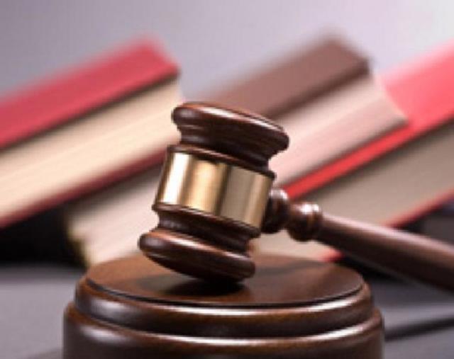 Judecătorii de la Tribunalul Suceava l-au condamnat la 2 ani și jumătate de închisoare. Foto: infobraila.ro