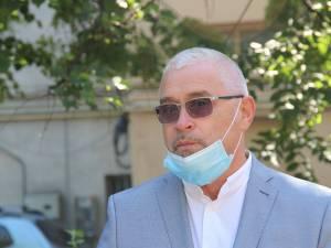 Dorel Guliciuc este noul purtător de cuvânt al PSD Suceava