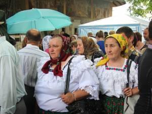 Ortodocșii români, majoritari în Occident. România se află pe locul 3 în lume ca populație ortodoxă