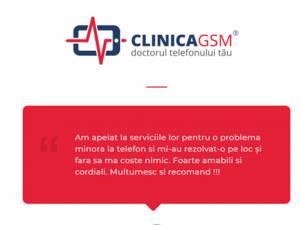 Uite De Ce Atât De Mulți Oameni Au Deja Încredere În Clinica GSM