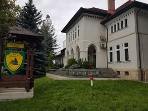 Direcția Silvică Suceava a anunțat că s-a decis desfacerea contractelor de muncă ale șefului de district și pădurarului responsabil de canton