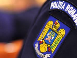 Poliția a deschis un dosar penal