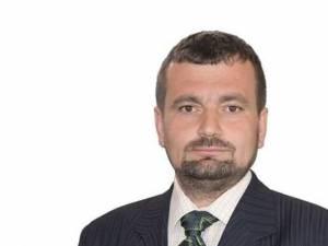 Viceprimarul din Moldovița, Romeo Cocerhan, a fost exclus din PMP