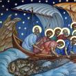 """""""Să avem nădejde şi curaj de a-L preamări pe Iisus Hristos"""""""