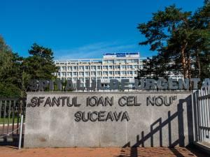 În județul Suceava sunt 321 de bolnavi de noul coronavirus