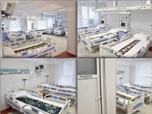 În ultimele 24 de ore au fost externate 16 persoane declarate vindecate de noul coronavirus