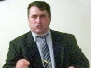 Pastorul arestat pentru viol și agresiune față de copii, Constantin Pandelea