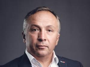 Cușnir consideră că Ion Lungu ar fi trebuit să pună #nusepoate în sloganul său electoral
