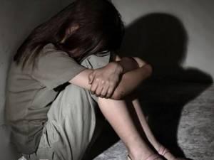 Minora ar fi fost abuzată sexual din jurul vârstei de 10 ani. Foto: Adevărul