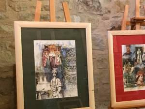 Expoziția Măiestrii Moldave se deschide de vineri, 14 august