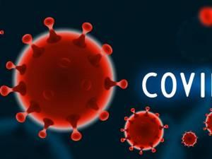 Până pe 14 august 2020, 2.904 persoane diagnosticate cu infecție cu COVID-19 au decedat, la nivel național