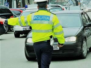 Proprietarul masinii, precum si cel aflat la volan sunt cercetati penal