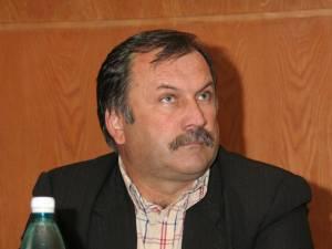 Gheorghe Schipor