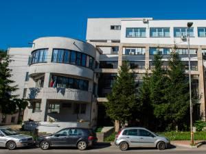 Doi angajați ai DSP Suceava sunt cercetați disciplinar