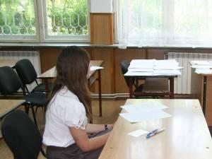 Ministerul Educației a lansat ghidurile oficiale pentru profesori și școli pe fiecare nivel de învățământ
