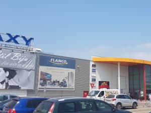 Pregătirile pentru începerea școlii aduc premii instant și tombolă cu premii zilnice, la Shopping City Suceava la Shopping City Suceava