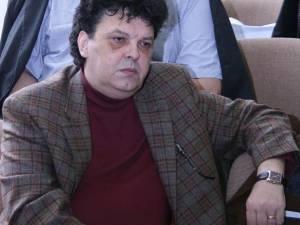 Mircea Popescu