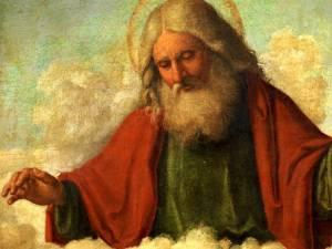 Cine ne dă nouă mărturie că Dumnezeu există