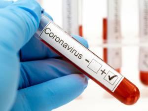 53 de cazuri noi de coronavirus în județul Suceava