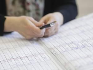 Înscrierea cadrelor didactice pentru comisia de evaluatori pentru examenele și concursurile naționale