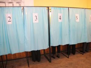 În opinia lui Lungu, prezența la vot va fi de 40%