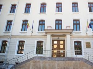 Dosarul va fi judecat în primă fază de Tribunalul Suceava