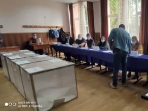 În 32 de localități din județul Suceava s-au înregistrat scoruri uriașe la votul pentru Consiliul Județean Suceava