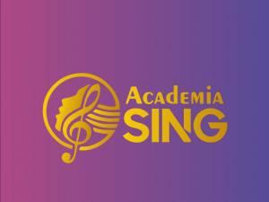 Academia SING își va deschide porțile pe 1 octombrie