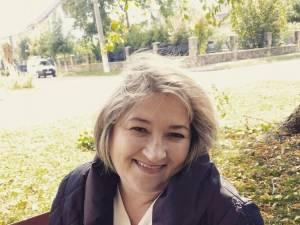 Asistenta medicală Mariana Rodica Petrariu a fost învinsă până la urmă de coronavirus