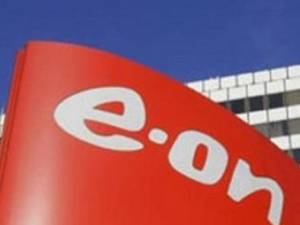 Fuzionare între E.ON Energie România și E.ON Gaz Furnizare