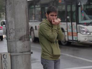 Bogdan Florin Chetrariu a fost găsit vinovat și condamnat pentru comiterea infracțiunilor de ucidere din culpă și vătămare din culpă