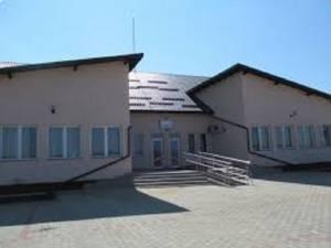 Centrul de Recuperare Todirești