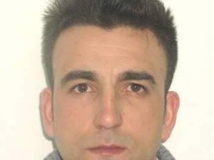 Florin Marius Pleșca