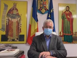 Ion Lungu va depune vineri juramantul pentru al cincilea mandat