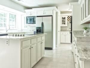 Tipuri de combine frigorifice. Ce să alegi pentru casa ta