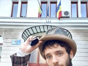 Costin Ștefan Ignat